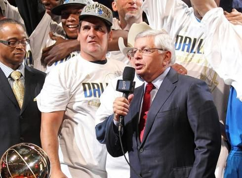 Are-NBA-owners-unified-in-labor-talks-Stern-says-yes-BV6IH2.jpg