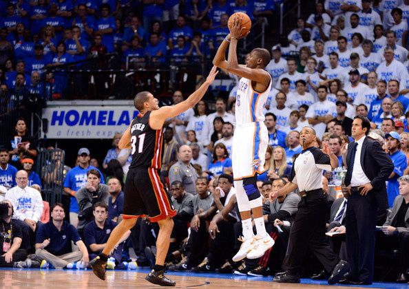 Kevin-Durant-2012-NBA-Finals-Game-Two-KkMP2PTgJoVl.jpg