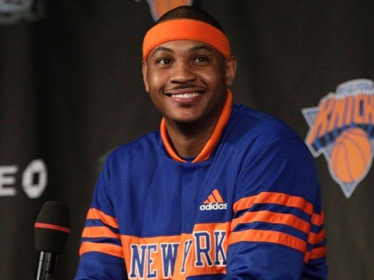 Carmelo-Anthony-Nicks-Picture-530x397