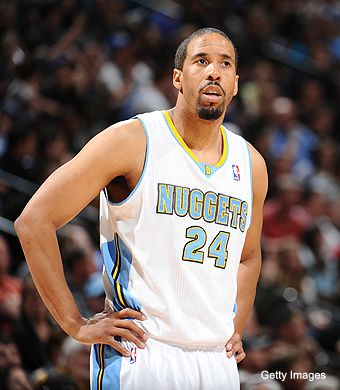 andre-miller-small