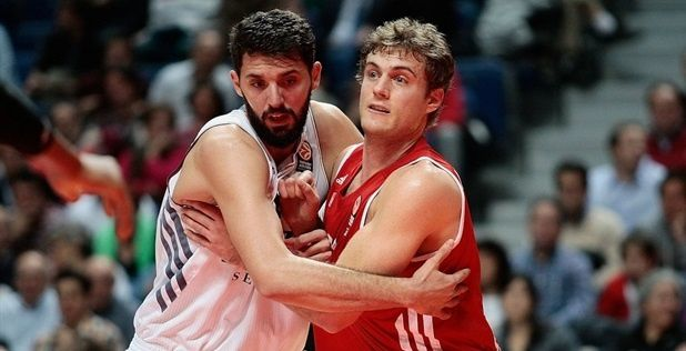 nikola-mirotic-real-madrid-eb13.jpg