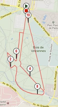 Parcours-10km-Anorgend.JPG