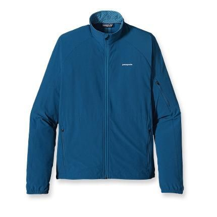 Patagonia-M-s-Travers-Jacket.jpeg