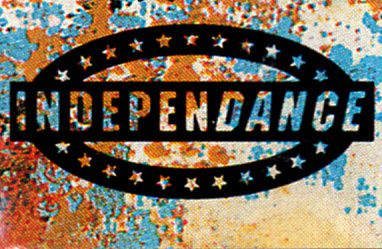 logo-independance.jpg