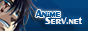 Anime Serv