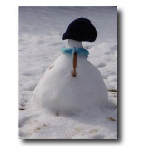 bonhomme-neige.jpeg