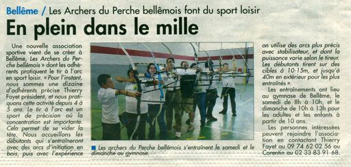 article-Perche-20110931.jpg