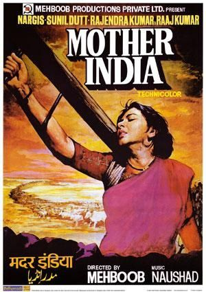 1178834200_mother_india.jpg
