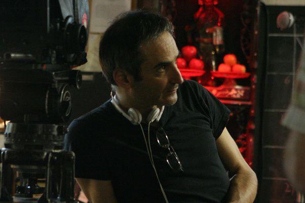 Olivier Assayas (réalisateur). ARP Sélection