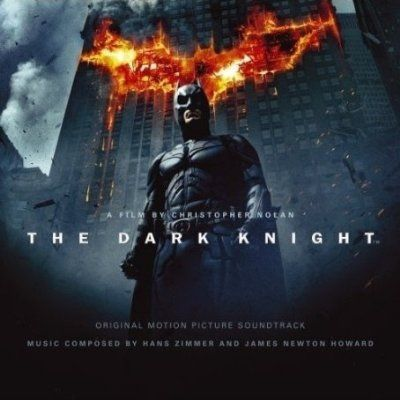1234132083_the_dark_knight.jpg
