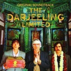 1234132247_the_darjeeling_limited.jpg