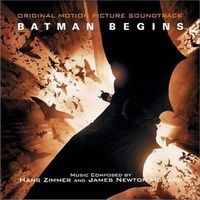 1234134392_batman_begins.jpg