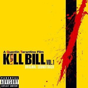 1234135345_killbillvol1cd.jpg