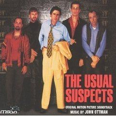 1235857819_usual_suspects.jpg