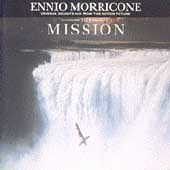 1235862583_the_mission.jpg