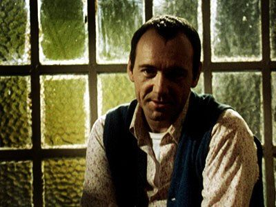 1280249625_usual-suspects-spacey_l.jpg