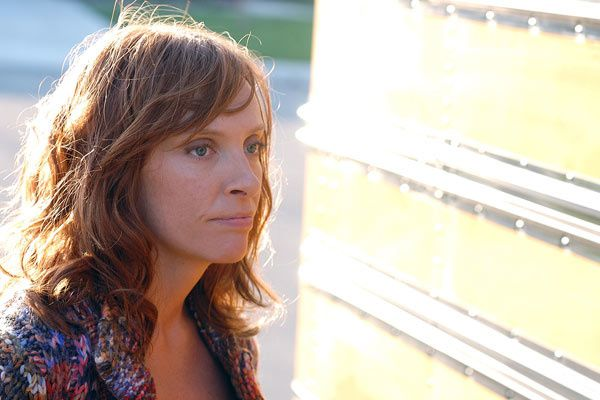 Toni Collette. Warner Independent Pictures