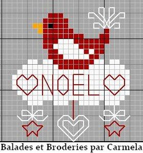 mini broderies de noël ! Noel-oiseau-copie-1