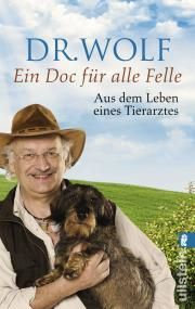 Doc-fur-alle-Felle.jpg