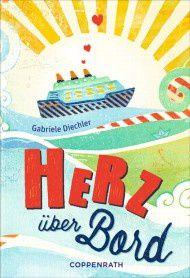 Herz-uber-Bord.jpg