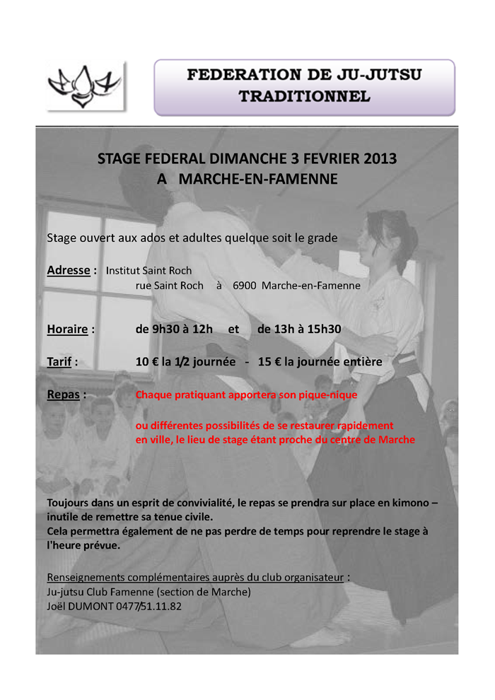 circulaire-20stage-203-20fvrier-202013_small.png