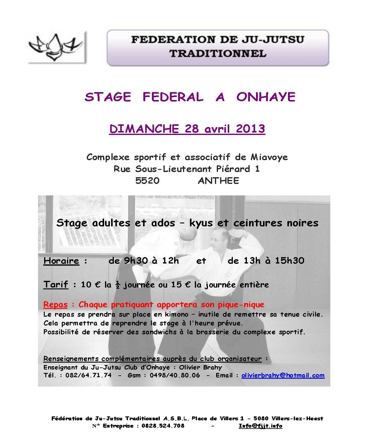circulaire-20stage-20avril-202013.jpg