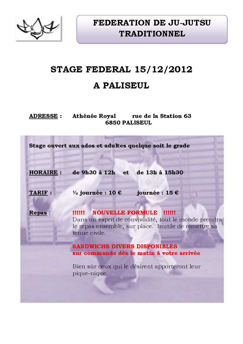 stage-20federal-2015-20decembre-202012.png
