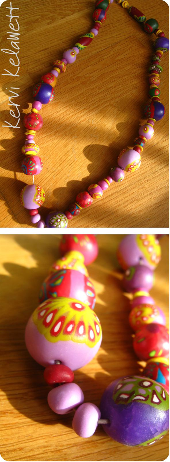 collier-multicolore.jpg