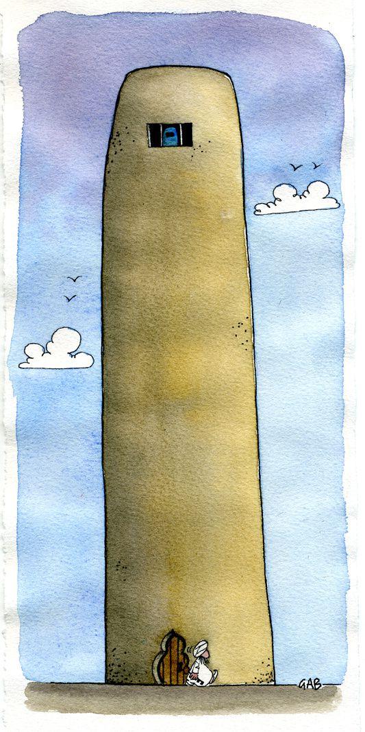 voile-minaret-Bdef.jpg