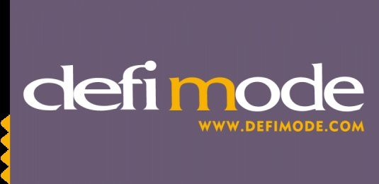 logo%20defi%20mode%20(2)