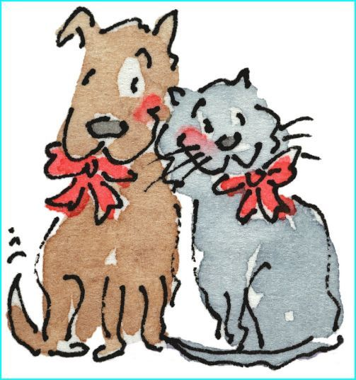 chiens-et-chats.JPG