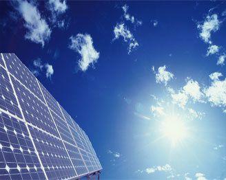 Fotovoltaico_-Incentivi-nel-decreto-milleproroghe-2011.jpg