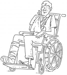 fauteuil-roulant.jpg