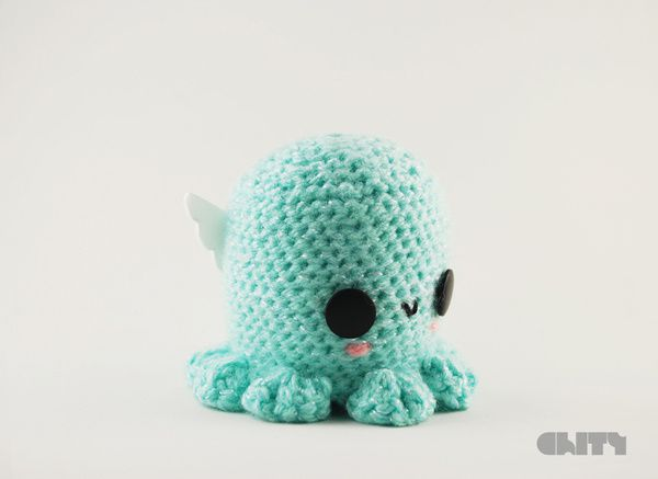 crochet_monstre01.jpeg