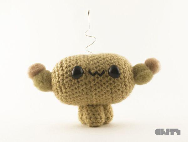 crochet_monstre03.jpeg