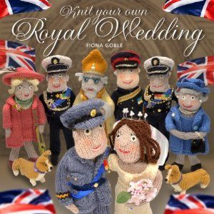 royalwedding1