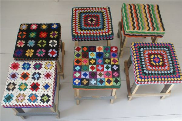 wood-woolstool_chaises_crochet.jpg
