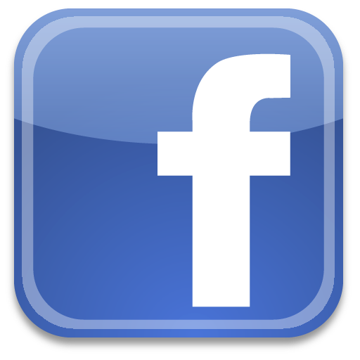facebook_icon.1287526277.png