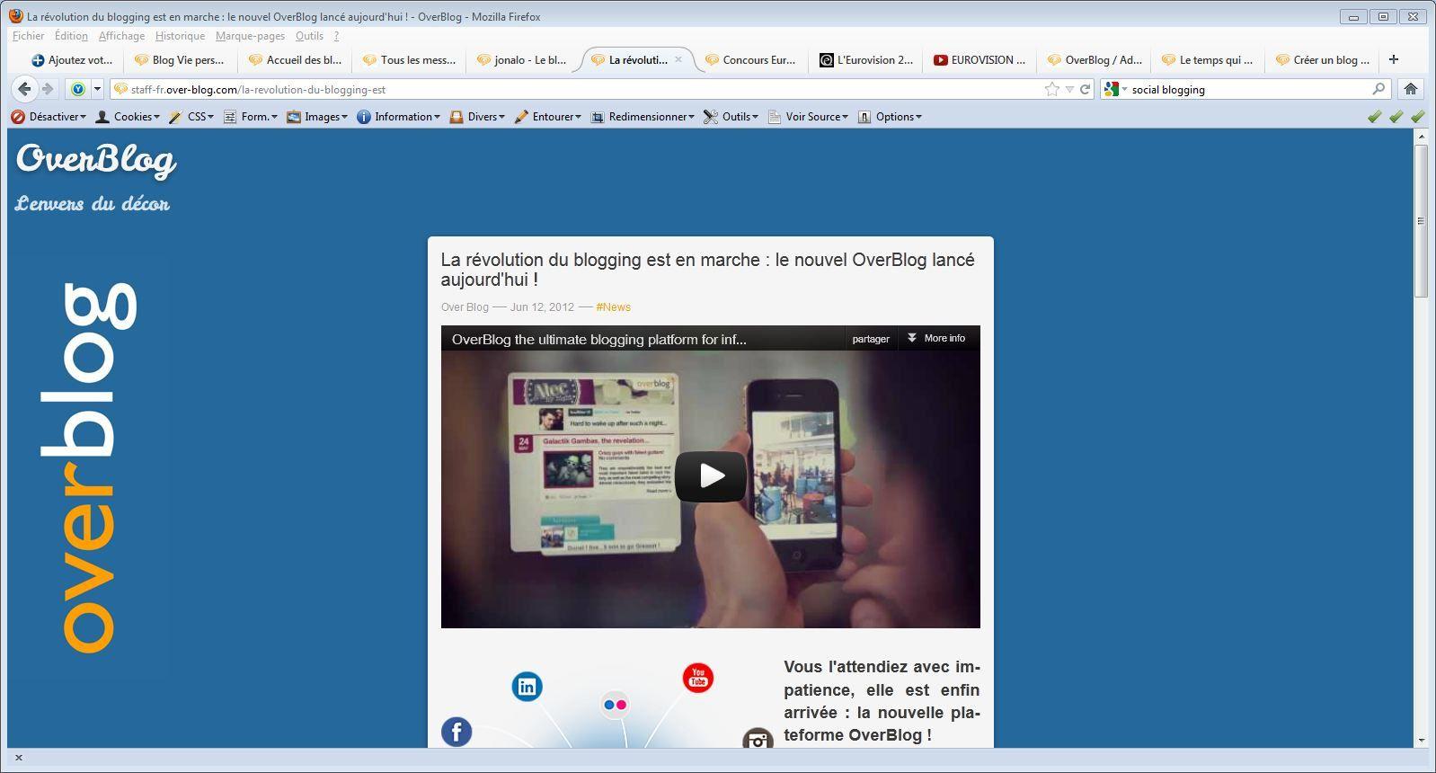 overblog_nouvelleversion.JPG