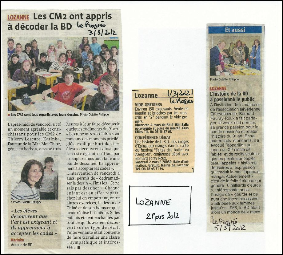 Article mars 2012 1