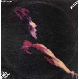 disque-vinyle-33t-banlieue-boogie-pars-denise-un-a-copie-1.jpg