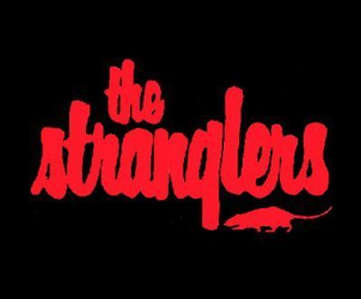 the-stranglers 001235 mainpicture