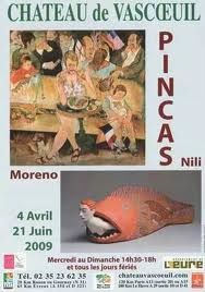 nili et moreno vascoeuil