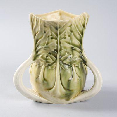 tiffany pottery9