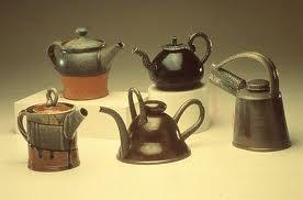 wk-teapots.jpeg