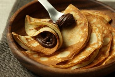 dossiers-d85-recettes-crepes.jpg