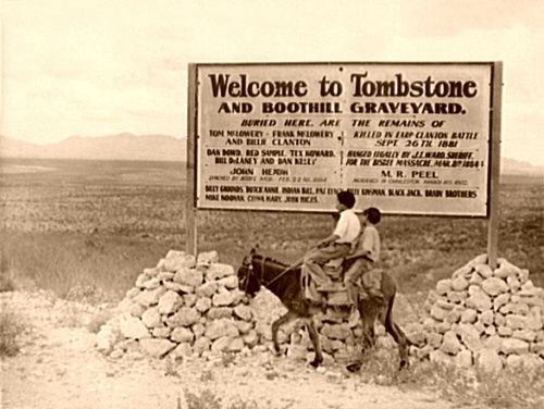 Welcome-to-Tombstone--1937.jpg