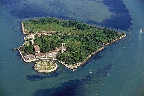 poveglia-couverture-de-l-article.jpg