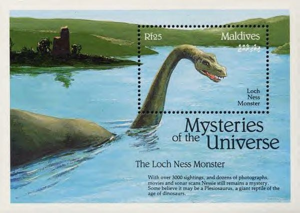 Loch-Ness-monster-stamp--Maldives.jpg
