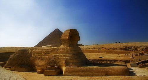 2799594584-the-sphinx_193.jpg